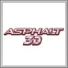 Alle Infos zu Asphalt 3D (3DS)