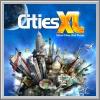 Alle Infos zu Cities XL (PC)