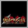 Alle Infos zu Onimusha: Dawn of Dreams (PlayStation2)