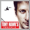 Komplettlösungen zu Tony Hawk's Project 8