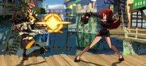 Skullgirls: 2nd Encore: Xbox-Umsetzung auf unbestimmte Zeit verschoben
