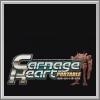 Alle Infos zu Carnage Heart Portable (PSP)
