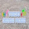 Tokyo Crash Mobs für 3DS