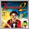 Alle Infos zu Vermeer 2 (PC)
