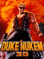 Komplettlösungen zu Duke Nukem 3D