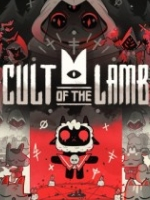 Alle Infos zu Cult of the Lamb (PC,PlayStation4,PlayStation5,Switch,XboxOne,XboxSeriesX)