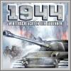 Alle Infos zu 1944: Winterschlacht in den Ardennen (PC)