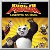 Alle Infos zu Kung Fu Panda: Legendäre Krieger (NDS,Wii)