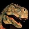 Alle Infos zu Wonderbook: Dinosaurier - Im Reich der Giganten (PlayStation3)