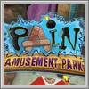Alle Infos zu PAIN Amusement Park (PlayStation3)