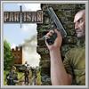 Alle Infos zu Partisan - Widerstand hinter feindlichen Linien (PC)