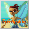 Alle Infos zu FreeRealms (PC,PlayStation3)