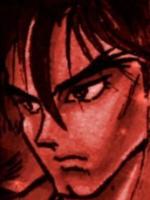 Alle Infos zu Capcom Beat 'Em Up Bundle (Switch)