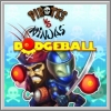 Alle Infos zu Pirates vs. Ninjas: Dodgeball (360,PlayStation3,Wii)