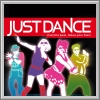 Alle Infos zu Just Dance  (Wii)