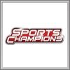 Alle Infos zu Sports Champions (PlayStation3)