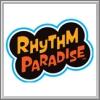 Komplettlösungen zu Rhythm Paradise
