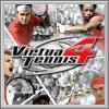 Alle Infos zu Virtua Tennis 4 (360,PC,PlayStation3,PSP,PS_Vita,Wii)