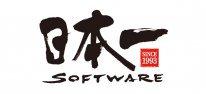 Nippon Ichi Software: Remaster von Disgaea und zwei weitere Projekte angekündigt