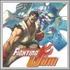 Alle Infos zu Capcom Fighting Jam (PlayStation2,XBox)