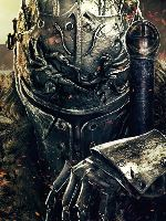 Alle Infos zu Dark Souls 3 (PC,PlayStation4,XboxOne)