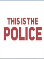 Alle Infos zu This Is the Police (Linux,Mac,PC,PlayStation4,Switch,XboxOne)