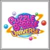 Puzzle Bobble: Universe für NDS