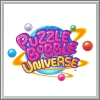 Alle Infos zu Puzzle Bobble: Universe (3DS,NDS)