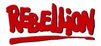 Rebellion: Hersteller von Sniper Elite übernimmt TickTock Games
