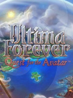 Alle Infos zu Ultima Forever: Quest for the Avatar (Android,iPad,iPhone,PC)