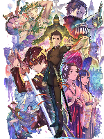 Alle Infos zu The Great Ace Attorney Chronicles (PC,PlayStation4,Switch)