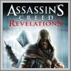Komplettlösungen zu Assassin's Creed: Revelations