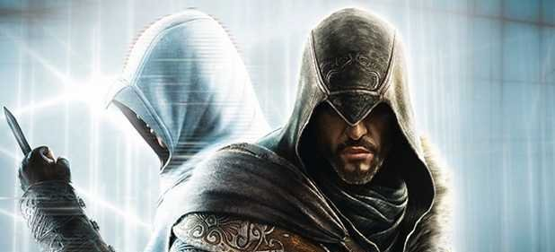 Assassin's Creed: Revelations (Action) von Ubisoft