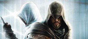 Screenshot zu Download von Assassin's Creed: Revelations