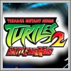 Alle Infos zu Teenage Mutant Ninja Turtles 2: Battle Nexus (GameCube,PlayStation2,XBox)