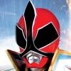 Alle Infos zu Power Rangers: Super Samurai (360)