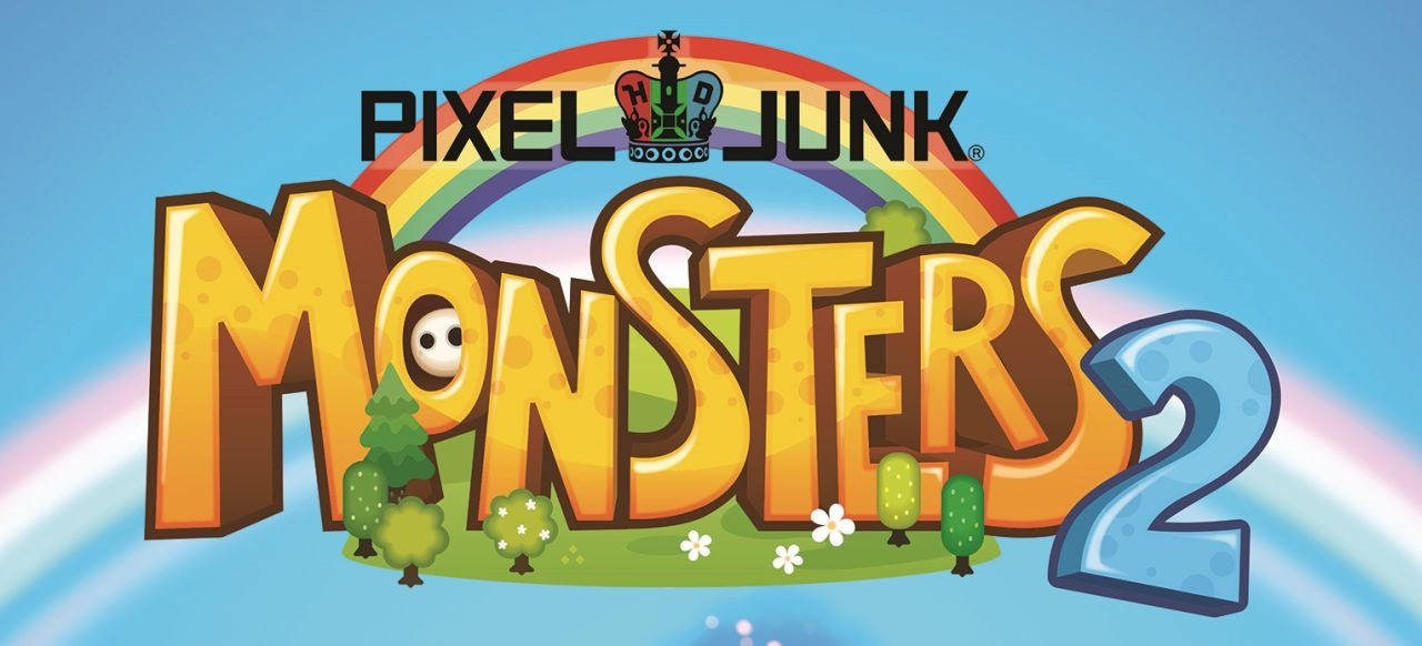 PixelJunk Monsters 2 (Taktik & Strategie) von Spike Chunsoft