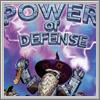 Alle Infos zu Power of Defense (PC)