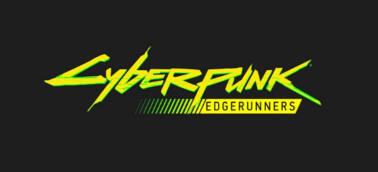 Cyberpunk: Edgerunners (Filme & Serien) von Netflix