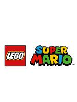 Alle Infos zu Lego Super Mario (Spielkultur)