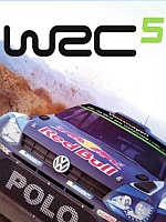 Alle Infos zu WRC 5 (360,PC,PlayStation3,PlayStation4,PS_Vita,XboxOne)