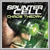 Alle Infos zu Splinter Cell: Chaos Theory (GameCube,NGage,PC,PlayStation2,XBox)