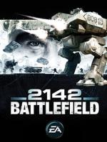 Alle Infos zu Battlefield 2142 (360,Mac,PC,PlayStation2,PlayStation3,XBox)