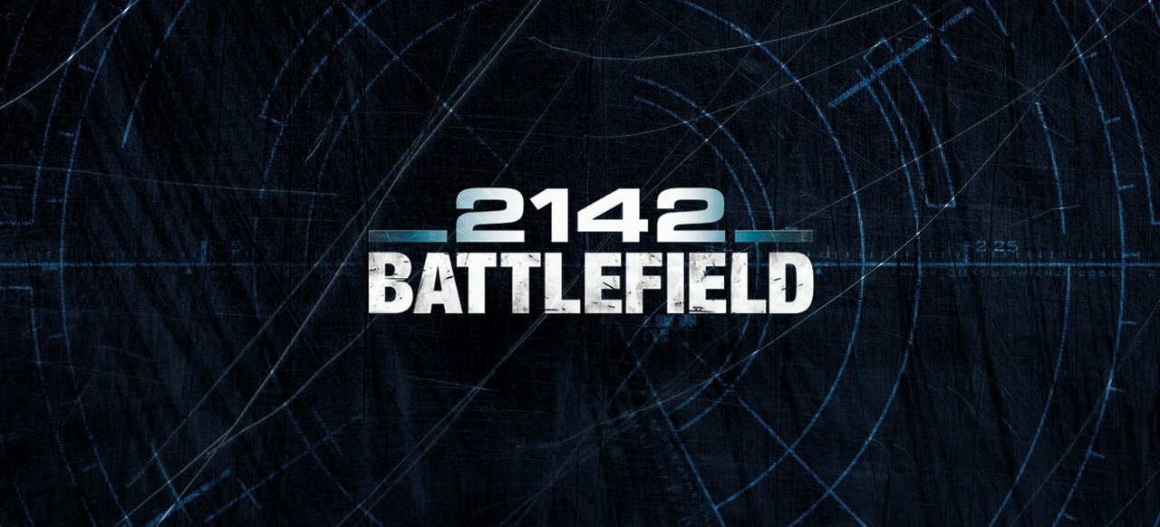 Battlefield 2142 (Shooter) von Electronic Arts