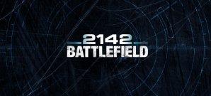 Screenshot zu Download von Battlefield 2142