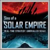 Alle Infos zu Sins of a Solar Empire: Entrenchment (PC)