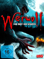 Alle Infos zu Werwolf - Vom Jäger zum Gejagten (PC)