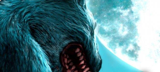 Werwolf - Vom Jäger zum Gejagten (Action-Adventure) von UIG