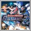 Erfolge zu Dynasty Warriors: Gundam 3
