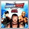 Guides zu WWE SmackDown vs. Raw 2008